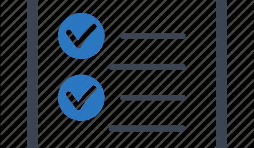 22.02.2018 Taller: Propuesta metodológica de los cursos del área de fisicomatemática y del Departamento de Fisicoquímica